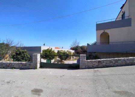 house-for-sale-in-apokoronas-chania-kh177IMG_20210312_112757