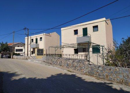 house-for-sale-in-apokoronas-chania-kh177IMG_20210312_113554