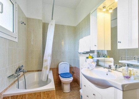 house-for-sale-in-kolymbari-chania-ch134198427025