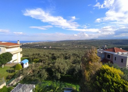 house-for-sale-in-kolymbari-chania-ch134IMG_20201203_135325