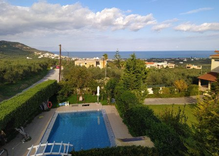 house-for-sale-in-kolymbari-chania-ch134IMG_20201203_135415