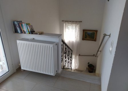 house-for-sale-in-kolymbari-chania-ch134IMG_20201203_135539