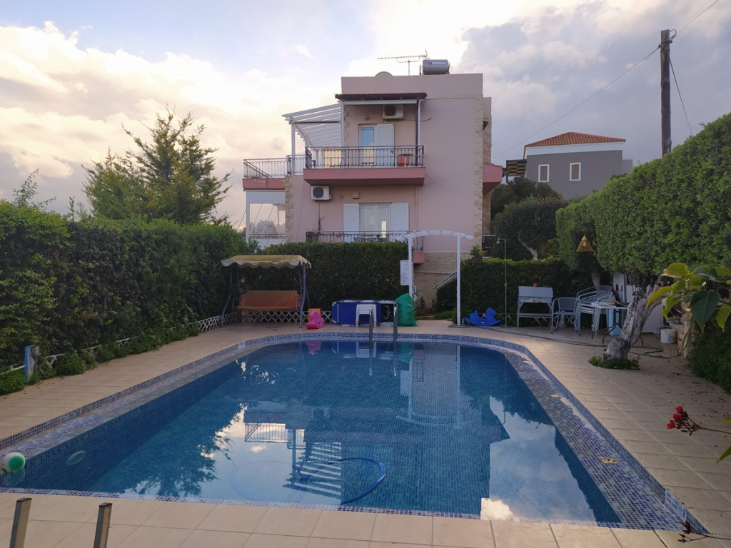 house-for-sale-in-kolymbari-chania-ch134IMG_20201203_140220