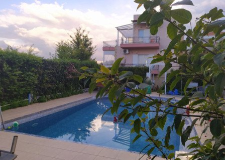 house-for-sale-in-kolymbari-chania-ch134IMG_20201203_140231
