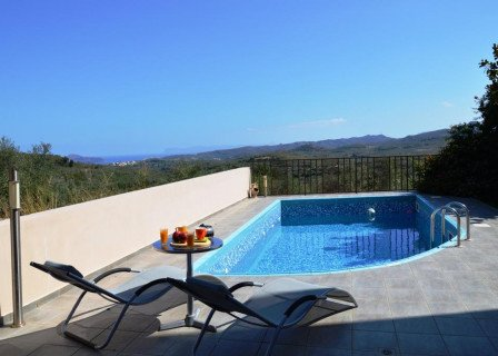 villa-for-sale-platanias-chania-ch13681509571