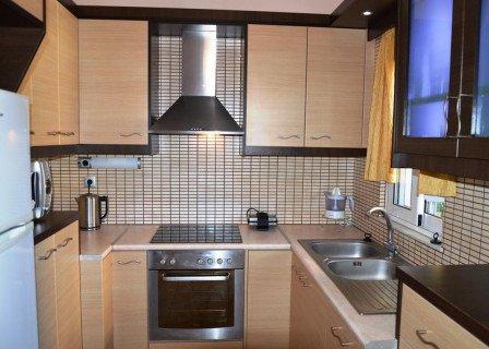 villa-for-sale-platanias-chania-ch13781508358