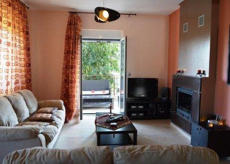 villa-for-sale-platanias-chania-ch13781508360