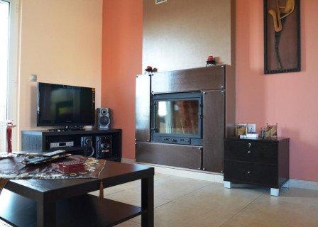 villa-for-sale-platanias-chania-ch13781508362