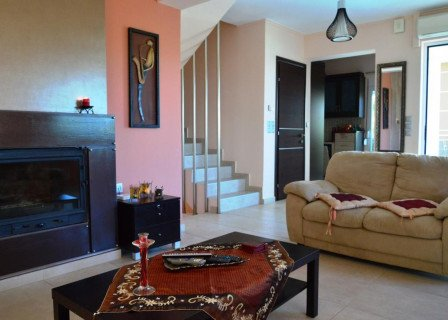 villa-for-sale-platanias-chania-ch13781508365