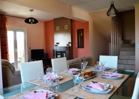 villa-for-sale-platanias-chania-ch13781508368