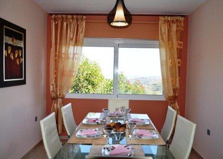 villa-for-sale-platanias-chania-ch13781508370