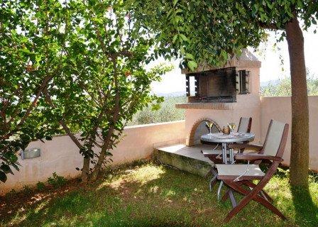 villa-for-sale-platanias-chania-ch13781508374