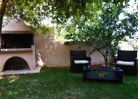 villa-for-sale-platanias-chania-ch13781509565