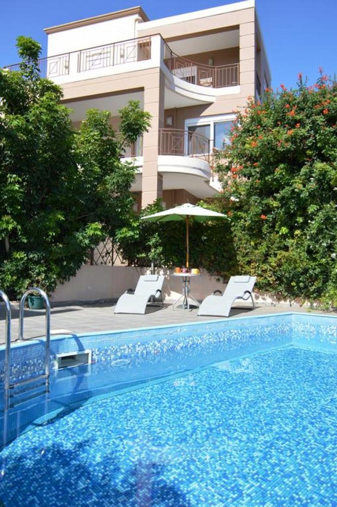 villa-for-sale-platanias-chania-ch13781509574